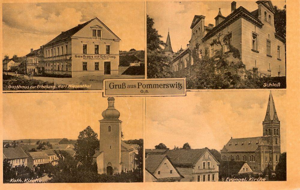 http://ofb.genealogy.net/pommerswitz/AK_OFB_Pommerswitz.jpg